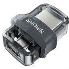 SanDisk Ultra® Dual Drive m3.0
