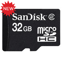 microSDHC_32GB_210_new.jpg