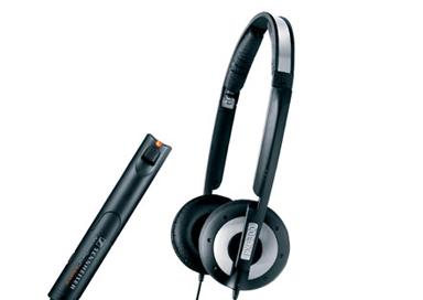 http://drh2.img.digitalriver.com/DRHM/Storefront/Company/sennheis/images/product/detail/500370_ProductImage.jpg