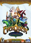 EverQuest® Evolution™