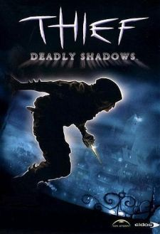 THIEF III: DEADLY SHADOWS [PC DOWNLOAD]