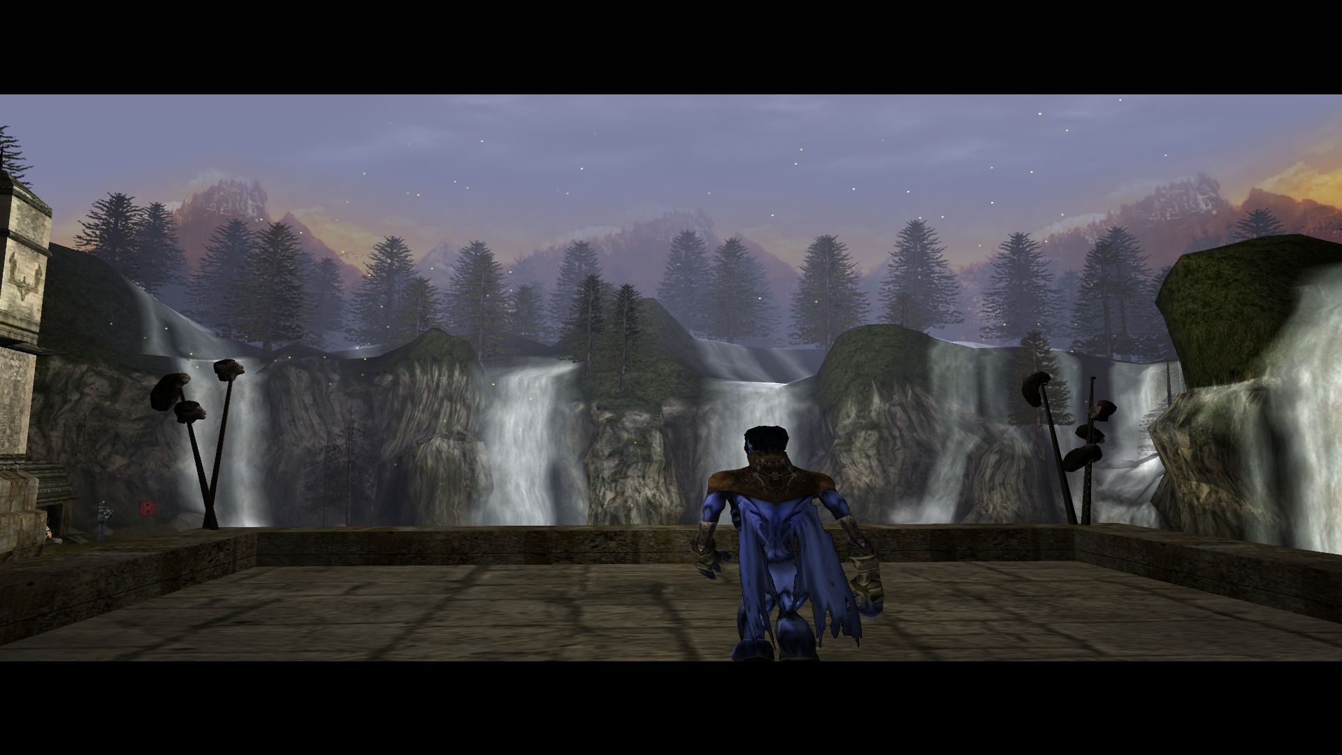 Download Soul Reaver 2 Full Version