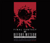 BEFORE METEOR - FINAL FANTASY XIV ORIGINAL SOUNDTRACK [Blu-Ray Music Disc]