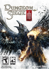 DUNGEON SIEGE III [PC DOWNLOAD]