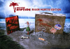 Dead Island Riptide: Rigor Mortis Edition [PS3]