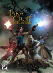 Lara Croft and the Temple of Osiris - Season Pass [PC DOWNLOAD]