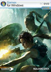 LARA CROFT AND THE GUARDIAN OF LIGHT [PC DOWNLOAD]