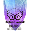 Distant Worlds Music from FINAL FANTASY® [Blu-Ray]