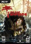 DEAD ISLAND : RIPTIDE [PC DOWNLOAD]