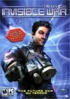 DEUS EX: INVISIBLE WAR [PC DOWNLOAD]