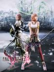 FINAL FANTASY XIII-2 [PC DOWNLOAD]
