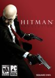 HITMAN ABSOLUTION [PC DOWNLOAD]