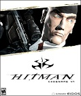 HITMAN: CODENAME 47 [PC DOWNLOAD]