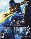 LEGACY OF KAIN: SOUL REAVER 2 [PC DOWNLOAD]