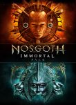 Nosgoth - Immortal Pack [PC DOWNLOAD]