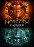 Nosgoth - Warlord Pack [PC DOWNLOAD]