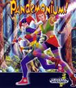 Pandemonium! (PC DOWNLOAD)