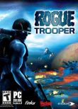 ROGUE TROOPER [PC DOWNLOAD]