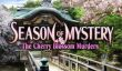 SEASON OF MYSTERY: THE CHERRY BLOSSOM MURDERS [PC DOWNLOAD]