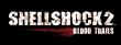 SHELLSHOCK 2: BLOOD TRAILS [PC DOWNLOAD]