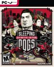 Sleeping Dogs Definitive Edition [PC DOWNLOAD]