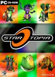 Startopia (PC DOWNLOAD)