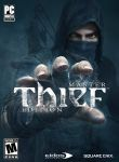 THIEF Master Thief Edition [PC DOWNLOAD]