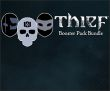THIEF: Booster Pack [DLC]