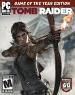 Tomb Raider GAME OF THE YEAR EDITION [PC DOWNLOAD]