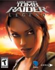TOMB RAIDER: LEGEND [PC DOWNLOAD]