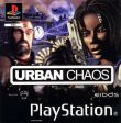 URBAN CHAOS (PC DOWNLOAD)
