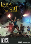 Lara Croft and The Temple of Osiris [PSN]