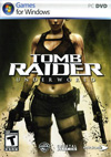 TOMB RAIDER: UNDERWORLD [PC DOWNLOAD]