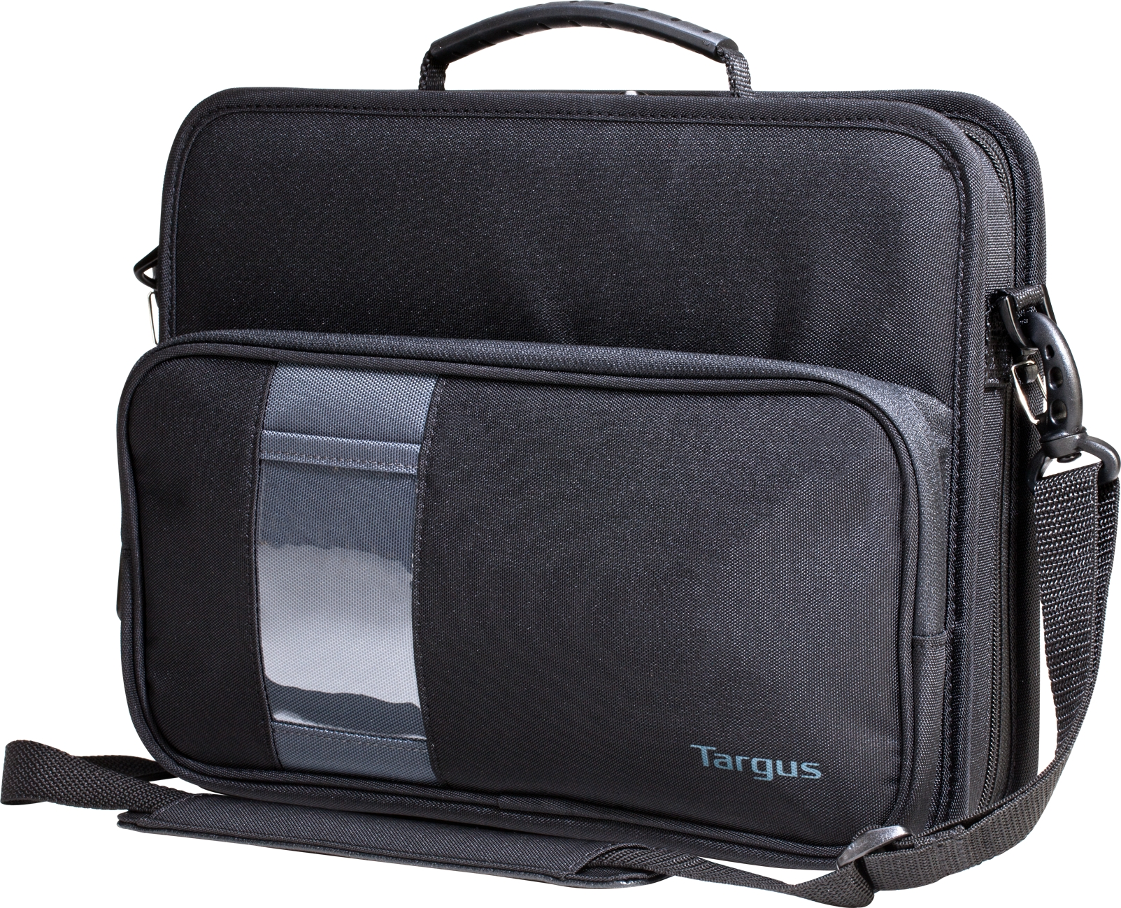 "11.6"" Work-in Case for Chromebook™/Notebooks (TKC001) : Briefcases"