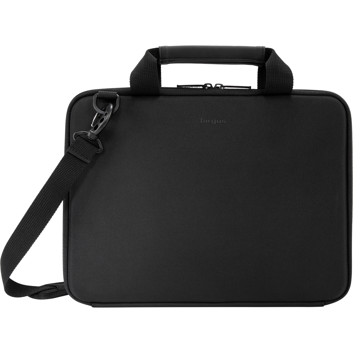 "11.6"" Slim Hardshell Work-in Case for Chromebooks/Notebooks (TKC007) : Briefcases"