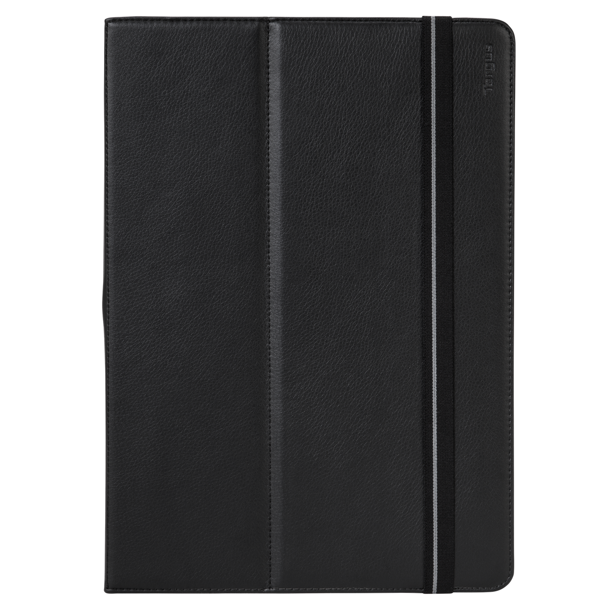 "10.1""-12.2"" Fit-n-Grip™ Universal Case (THZ622GL) : Tablet-Cases"