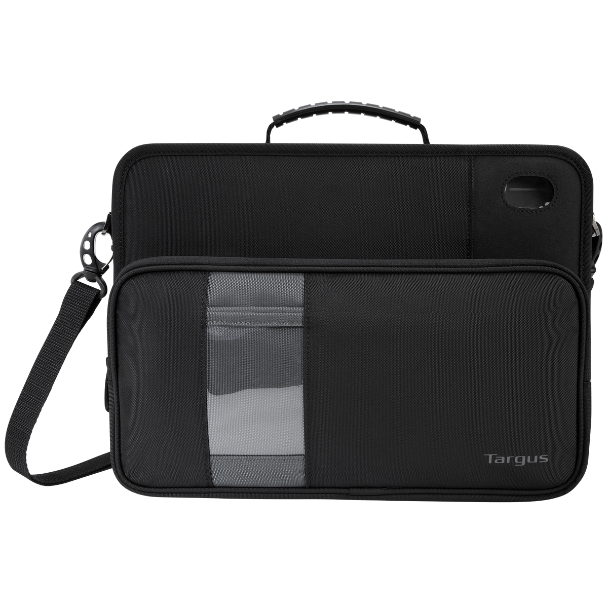 "11.6–11.9"" Work-in Case for Chromebook (TKC001D) : Briefcases"
