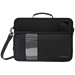 "11.6"" Work-in Case for Chromebook (TKC001D)"