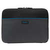 "11.6"" Folio Wrap Work-in Case for Chromebook™ (TED012GL)"