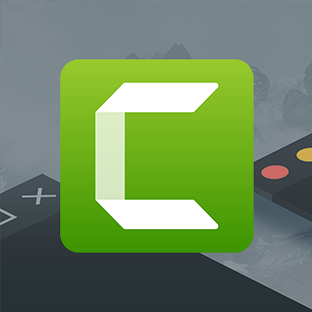 Camtasia® Government
