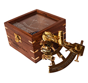 Civilization VI Sextant