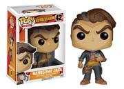 "POP! Games: Borderlands - Handsome Jack 3 ¼"" Vinyl Figure"