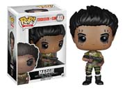 "POP! Games: Evolve - Maggie 3 ¼"" Vinyl Figure"