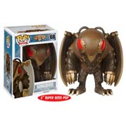 "POP! GAMES: BIOSHOCK INFINITE - SONGBIRD 6"" VINYL FIGURE"