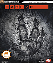 Evolve Strategy Guide