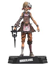 McFarlane Toys Tiny Tina 7 Inch Action Figure (PRE-ORDER)