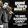 Grand Theft Auto III - O Mio Babbino Caro