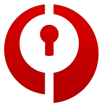 Free Trial Of Trend Micro Password Manager Or Buy For Only $14.95!