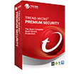 (AUTORENEWAL) Trend Micro Premium Security 10 + Gold IT Helpdesk Services, 6 Device [Auto Renewal_Auto Renewal]