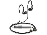 **FREE! Sennheiser OCX880 In-Ear Canal Headphone**